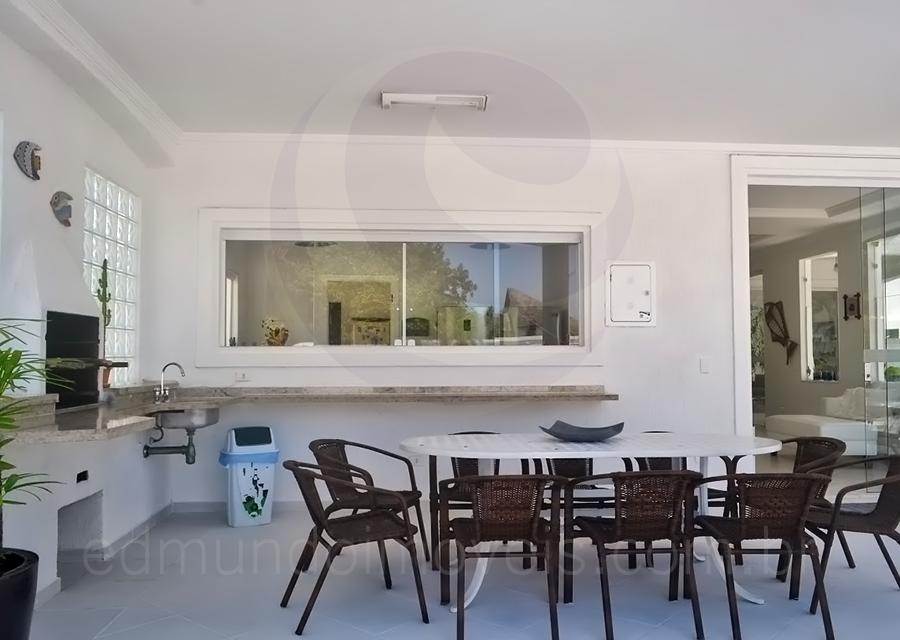 Casa 1099 – Espaço Gourmet