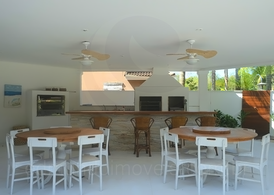 Casa 1439 – Espaço Gourmet