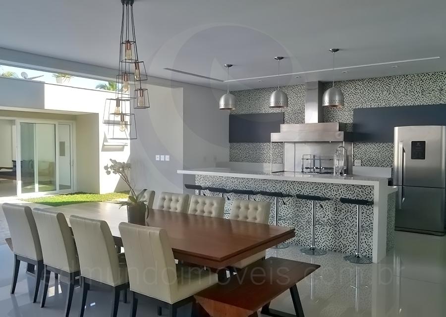 Casa 1446 – Espaço Gourmet