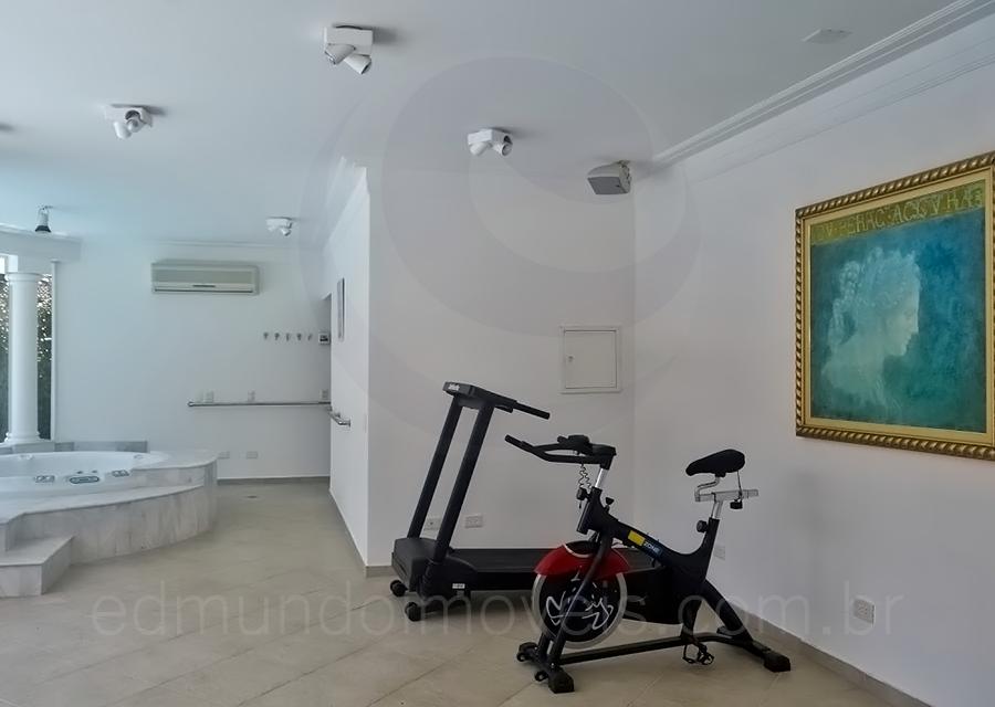 Casa 419 – Spa