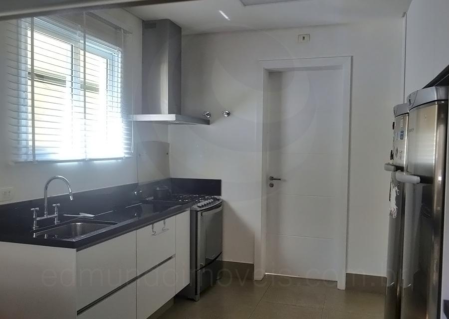 Casa 1130 – Cozinha