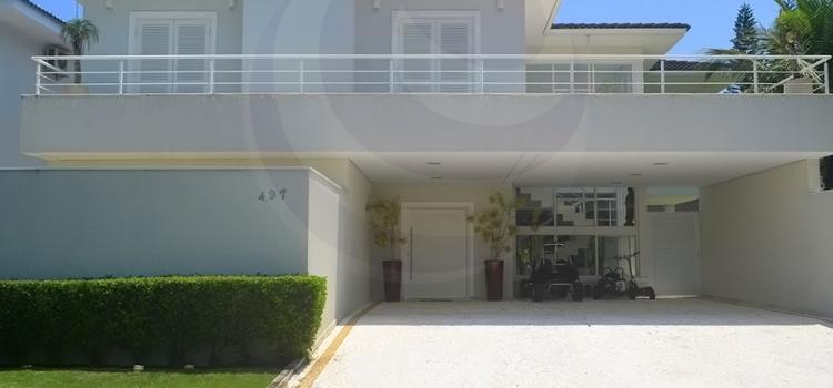 Casa 173 – Venda, Jardim Acapulco