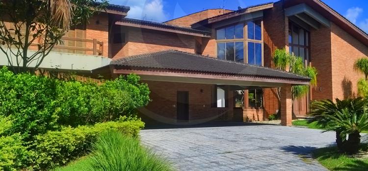 Casa 229 – Venda, Jardim Acapulco