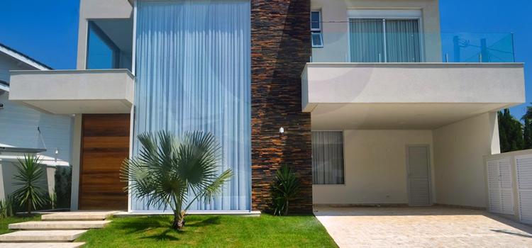 Casa 1449 – Venda, Jardim Acapulco