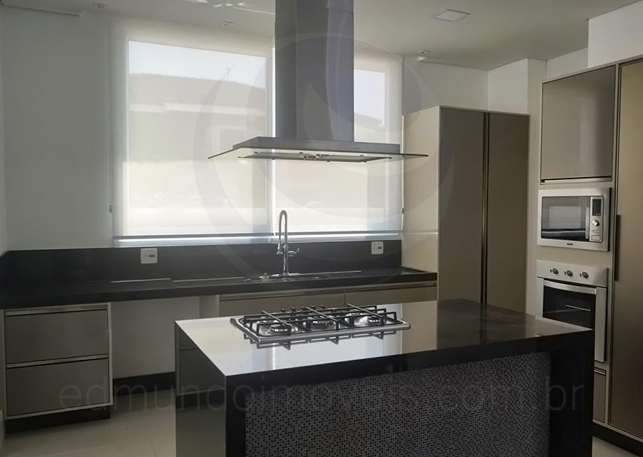 Casa 1449 – Cozinha Americana