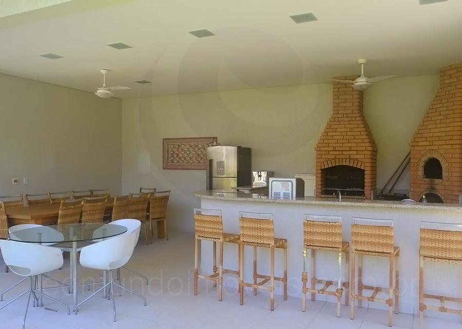 Casa 173 – Espaço Gourmet