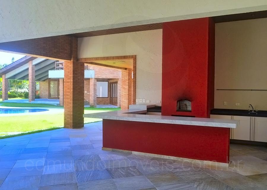 Casa 229 – Forno a Lenha