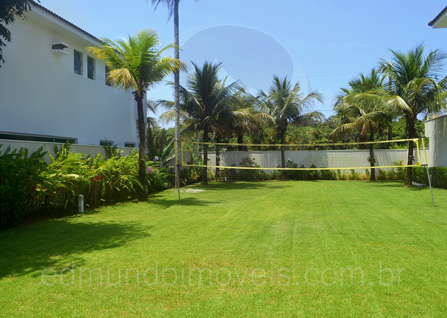 Casa 173 – Jardim
