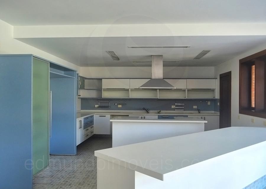 Casa 229 – Cozinha Gourmet