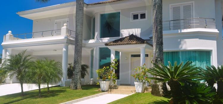 Casa 513 – Venda, Jardim Acapulco