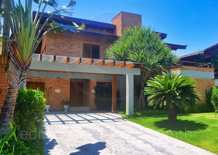 Casa 1138 – Venda, Jardim Acapulco