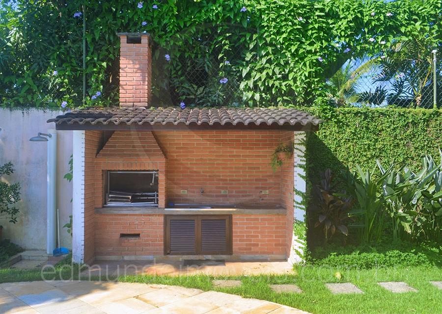 Casa 976 – Espaço Gourmet