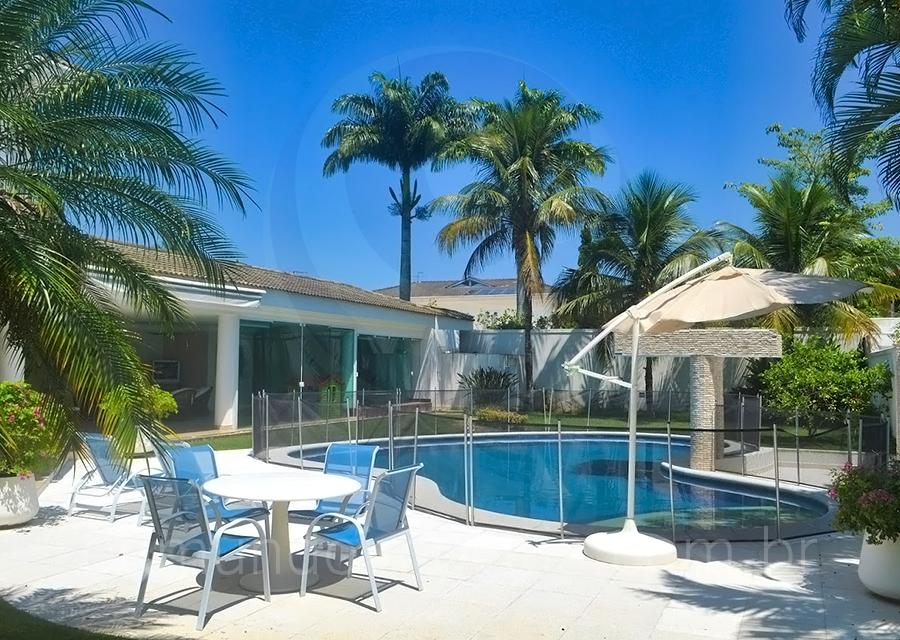 Casa 513 – Jardim