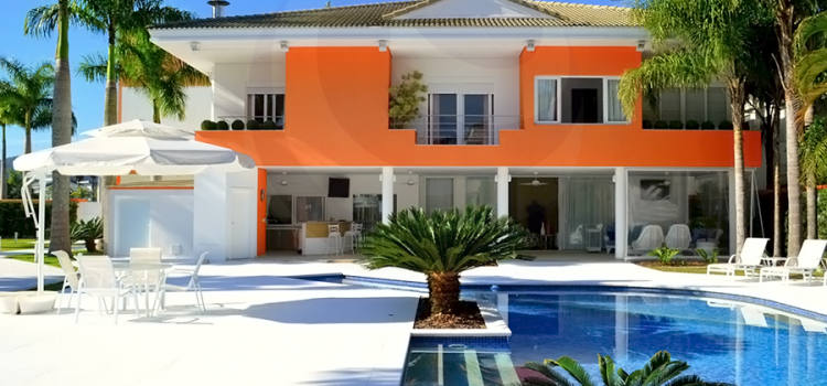 Casa 843 – Venda, Jardim Acapulco
