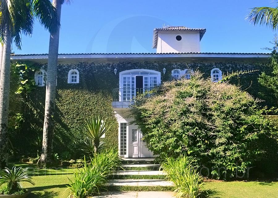 Casa 1227 – Venda, Jardim Acapulco