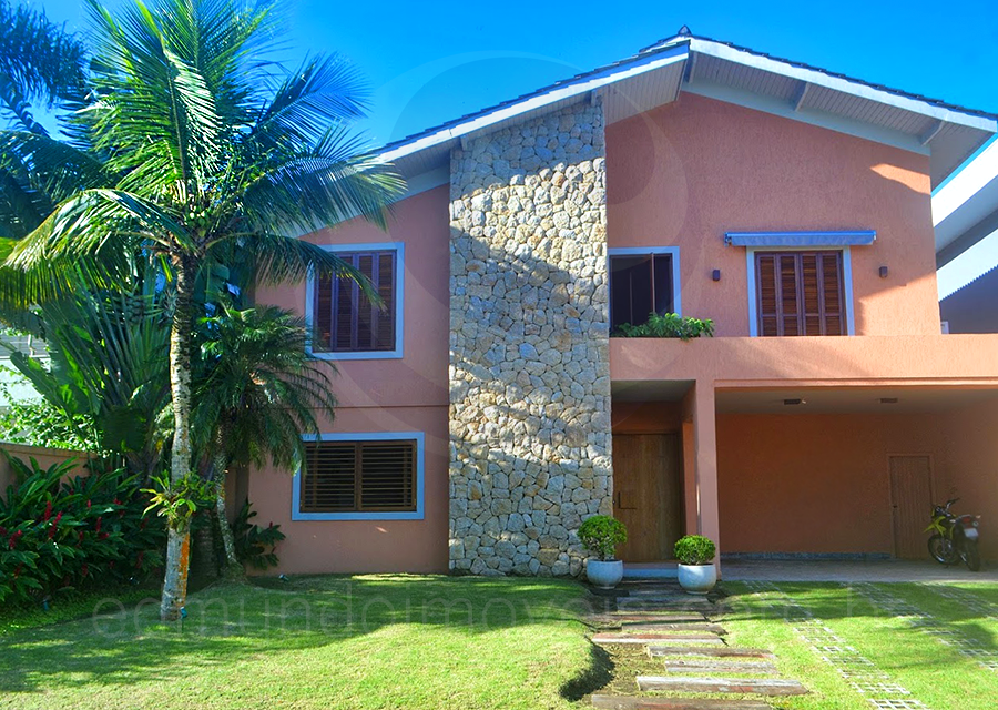 Casa 1048 – Venda, Jardim Acapulco
