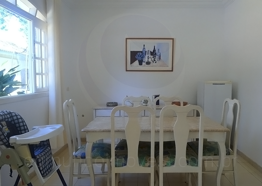Casa 1227 – Copa