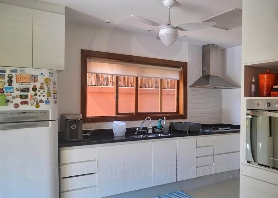 Casa 1048 – Cozinha