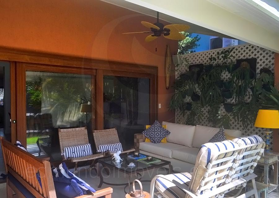 Casa 1048 – Lounge
