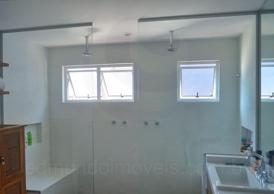 Casa 1048 – Toalete Suíte Master