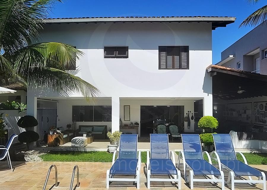 Casa 847 – Locação e Venda, Jardim Acapulco