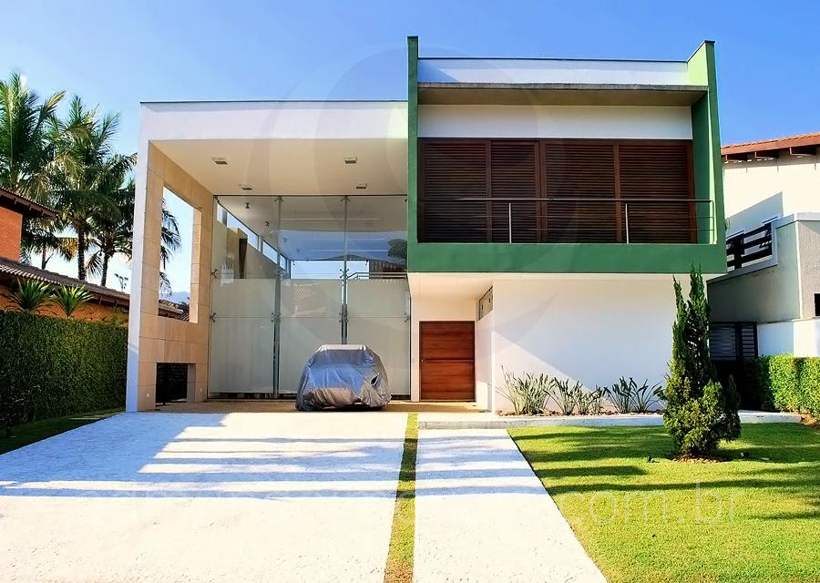 Casa 612 – Locação, Jardim Acapulco