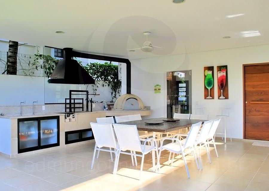 Casa 612 – Espaço Gourmet