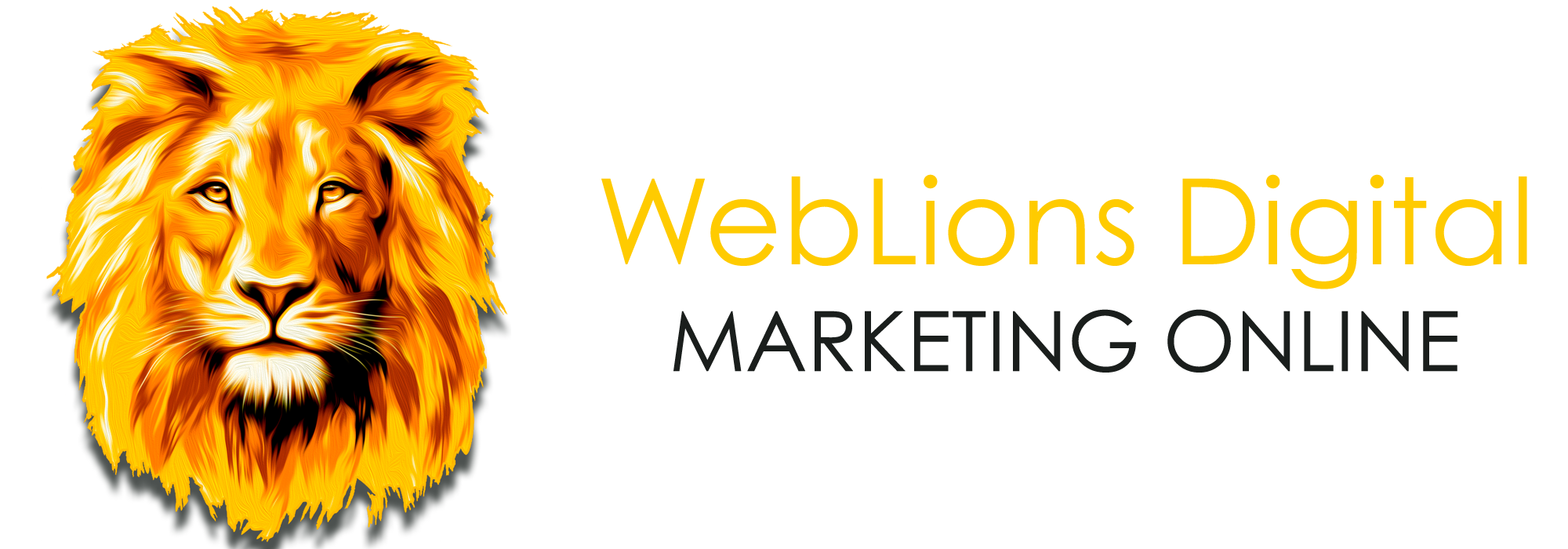 WebLions Digital