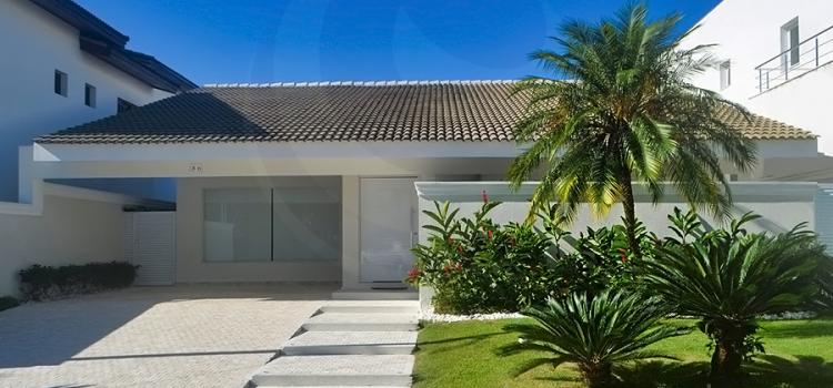 Casa 669 – Venda, Jardim Acapulco