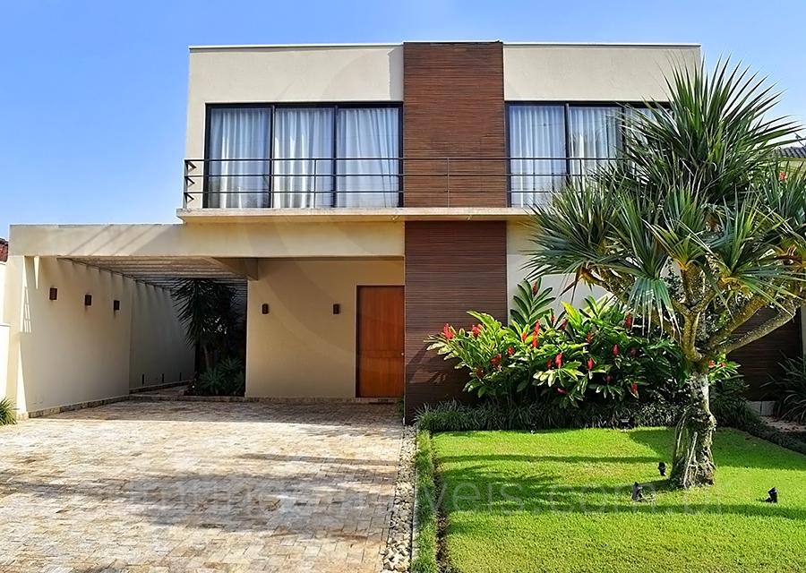 Casa 96 – Venda, Jardim Acapulco