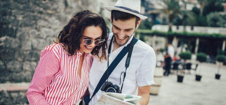 Conheça os destinos para aluguel de temporada mais procurados!