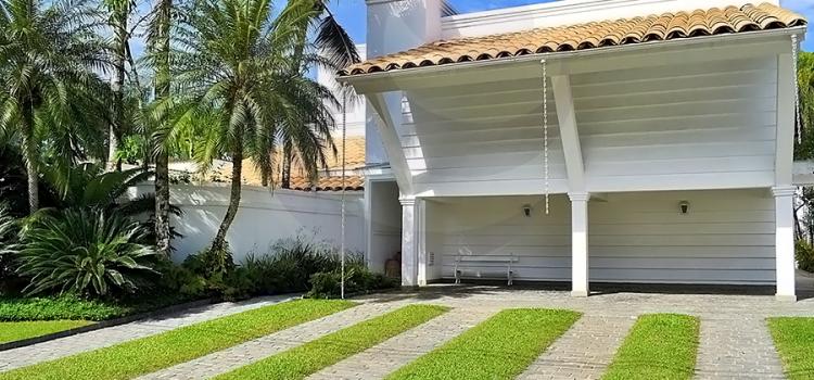 Casa 1462 – Locação, Jardim Acapulco