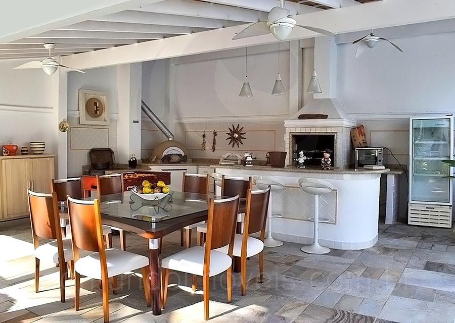 Casa 1462 – Espaço Gourmet
