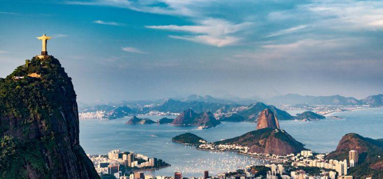 Como o turismo interno pode reduzir os impactos da alta do dólar?