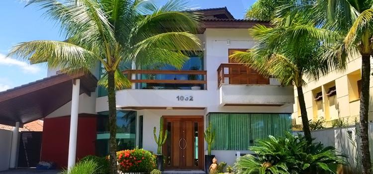 Casa 742 – Venda, Jardim Acapulco