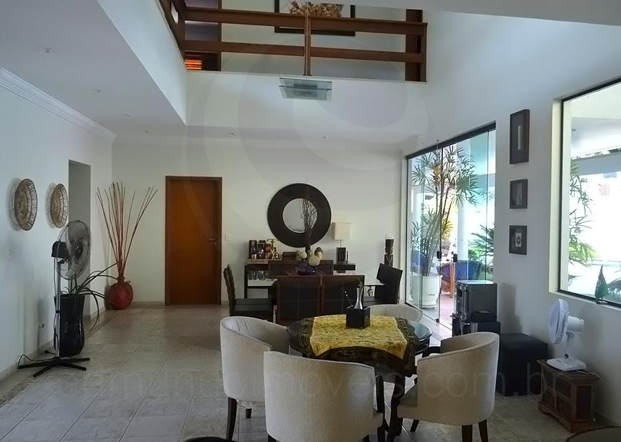 Casa 742 – Mesa de Carteado