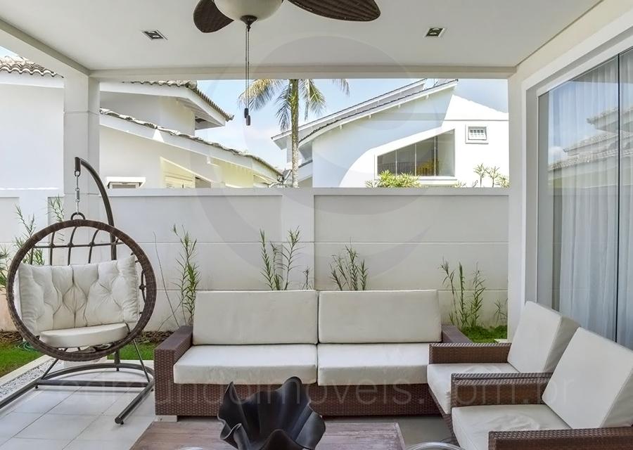 Casa 818 – Lounge