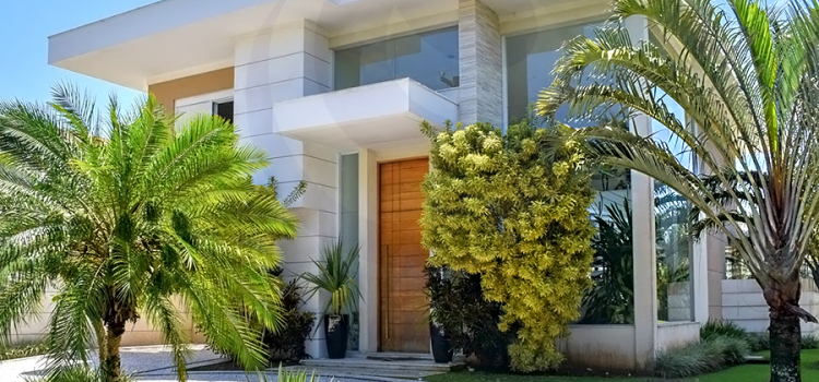 Casa 379 – Modernidade Exuberante – Locação, Jardim Acapulco