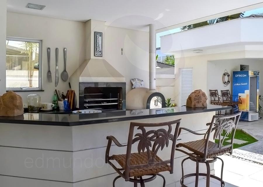Casa 379 – Espaço Gourmet