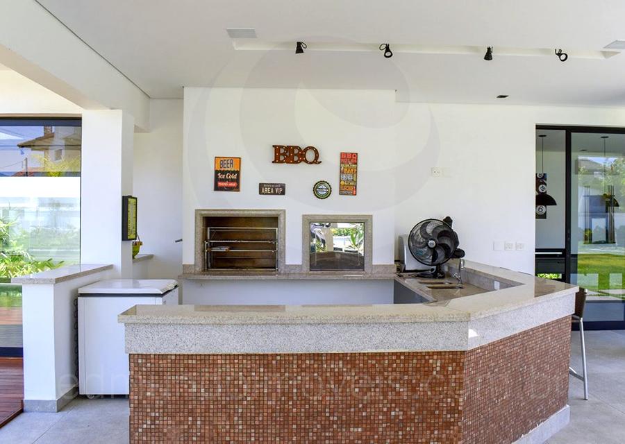 Casa 220 – Espaço Gourmet