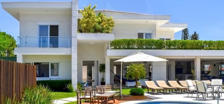 Casa 671 – Lazer e Conforto para Toda a Família – Venda, Jardim Acapulco