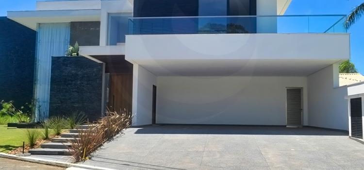 Casa 1451 – Sofisticação Aconchegante – Locação e Venda, Jardim Acapulco
