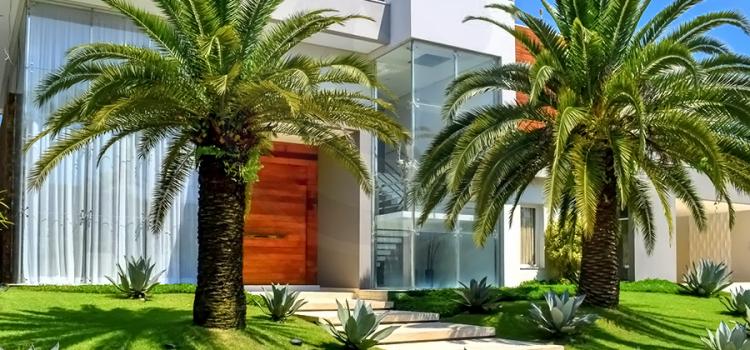 Casa 1453 – Comodidade e Sofisticação – Venda, Jardim Acapulco