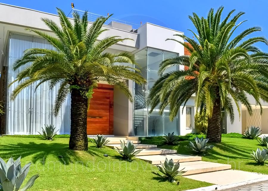 Casa 1453 – Venda, Jardim Acapulco