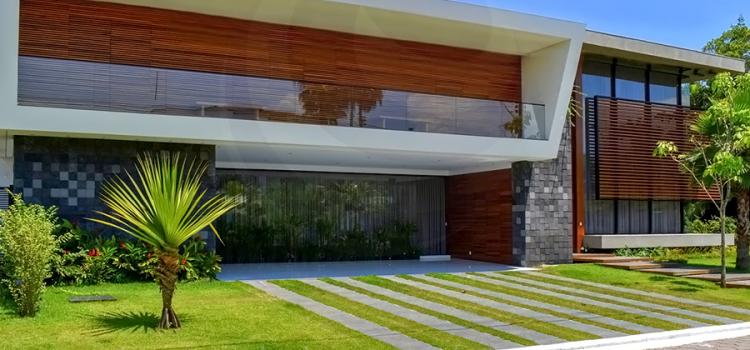 Casa 125 – Charme, Estilo e Sofisticação – Venda, Jardim Acapulco