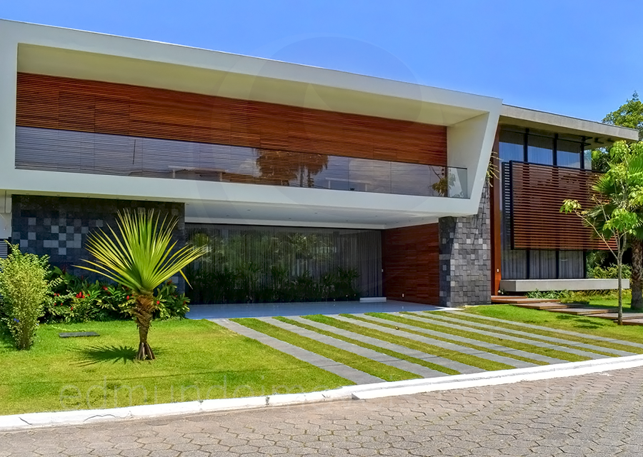 Casa 125 – Venda, Jardim Acapulco
