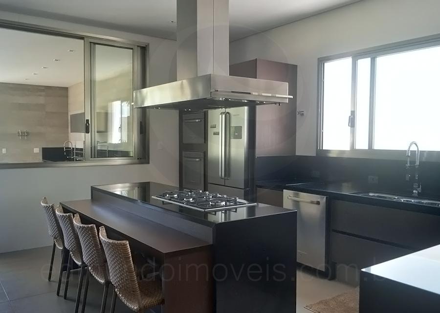 Casa 1451 – Cozinha