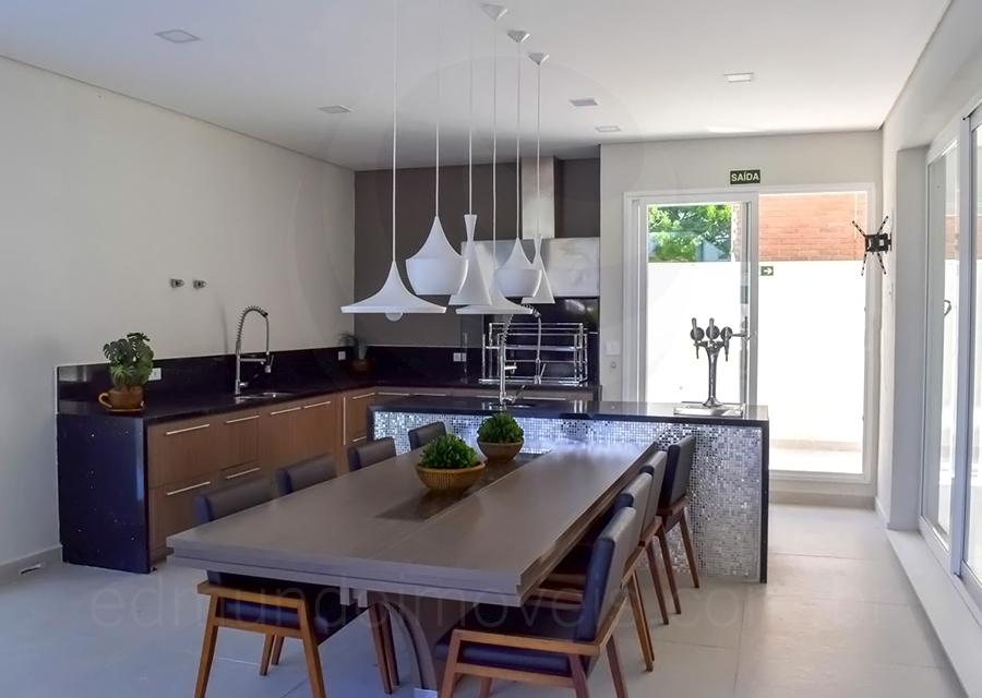 Casa 1453 – Espaço Gourmet