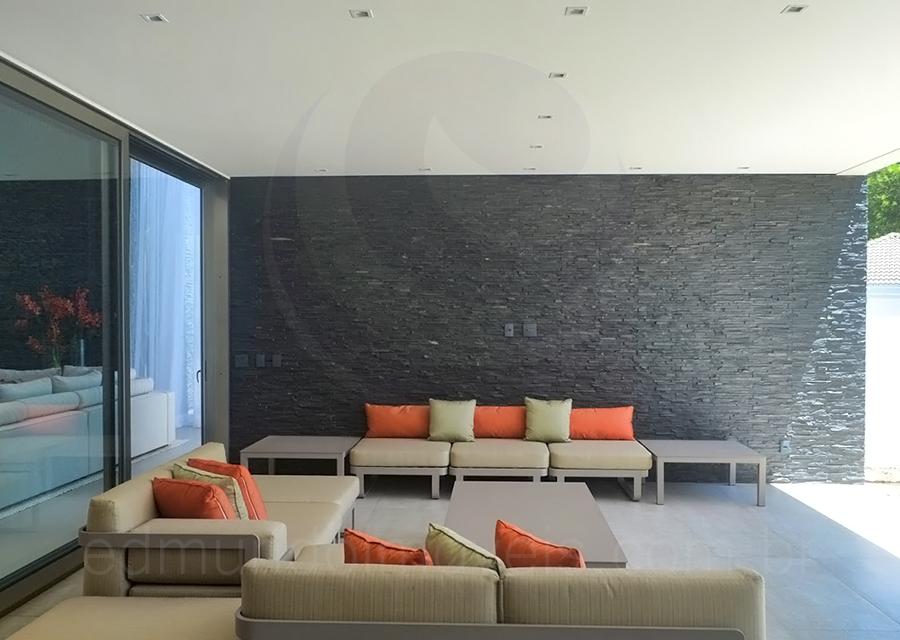 Casa 1451 – Lounge