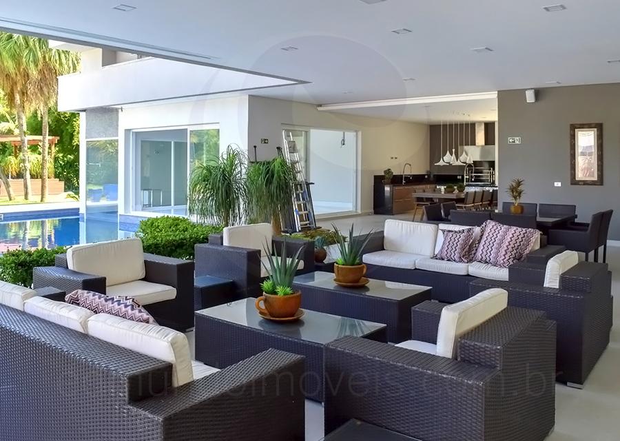 Casa 1453 – Lounge